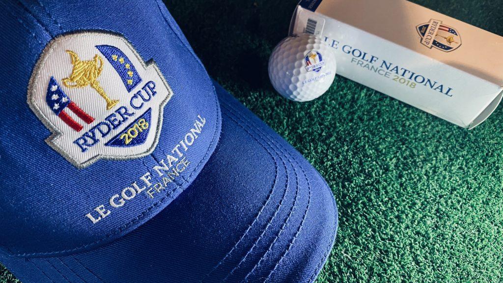 nexttee.fr le blog des golf-addicts